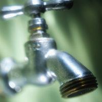 水道水を飲んでいますか